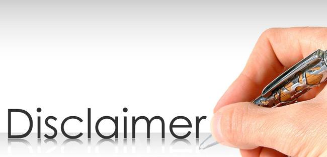 disclaimer-pic
